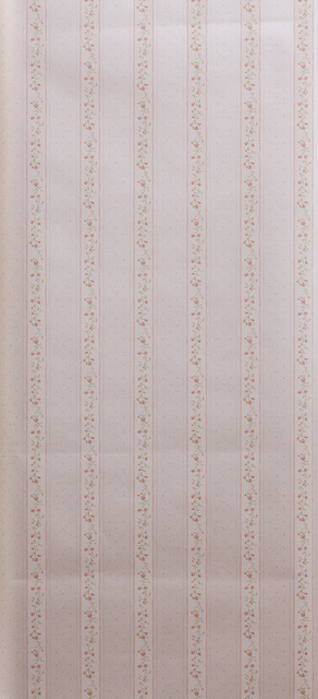 Bolt   Farmhouse   Wallpaper   by American Wallpaper Design 292x640