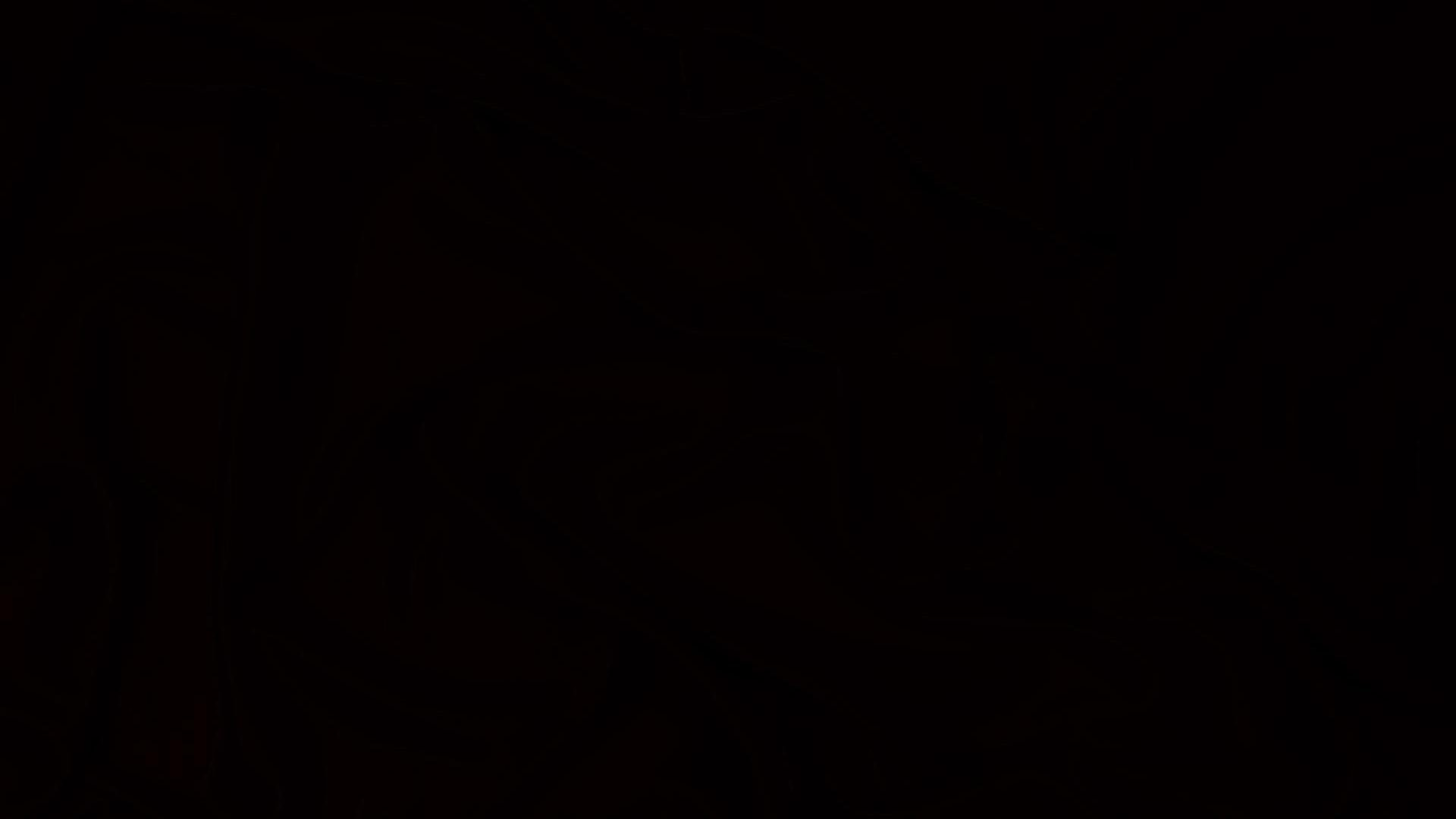 49 Black Screen Wallpaper On Wallpapersafari