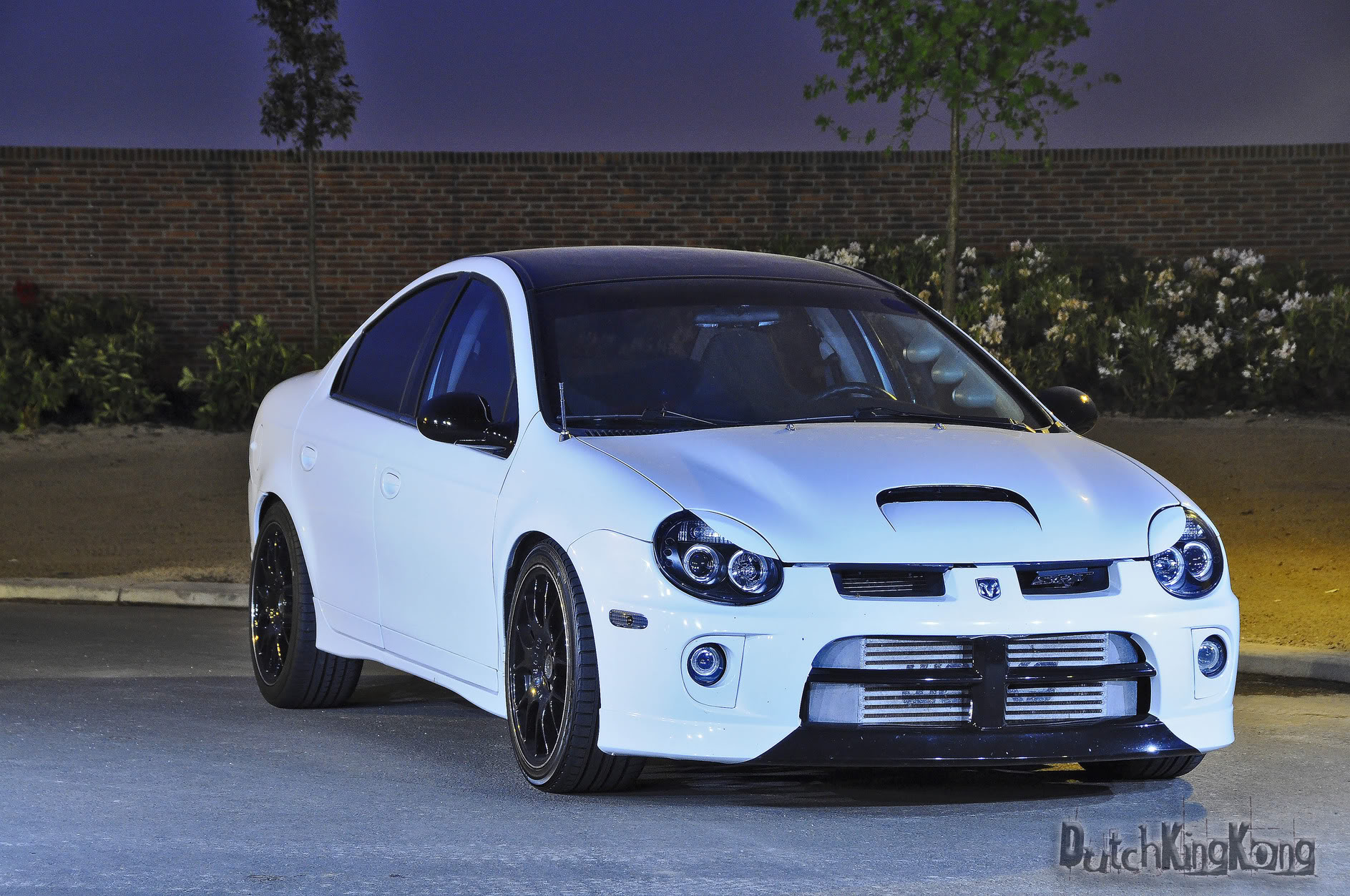 Srt 4 Wallpaper Wallpaper size 1887x1253
