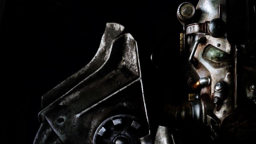 Fallout 4 Brotherhood Of Steel Armorjpg 860x484