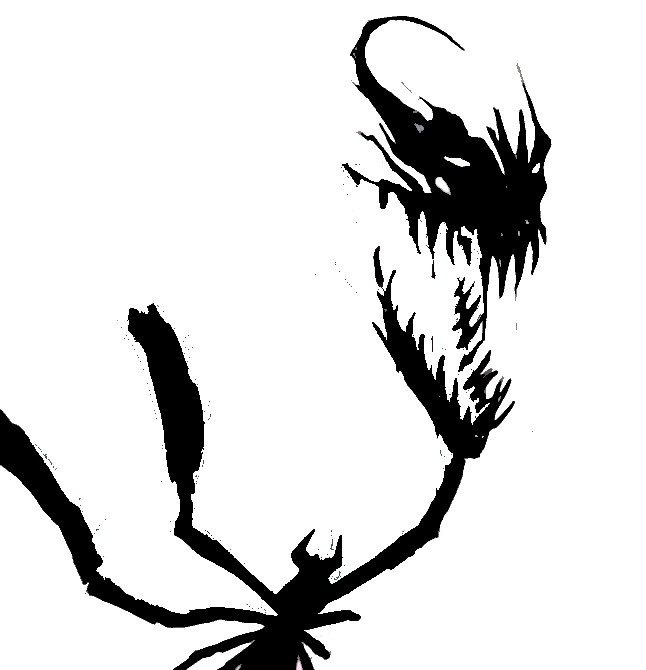 Free Download Anti Venom Wallpaper By Tommospidey D626csp By