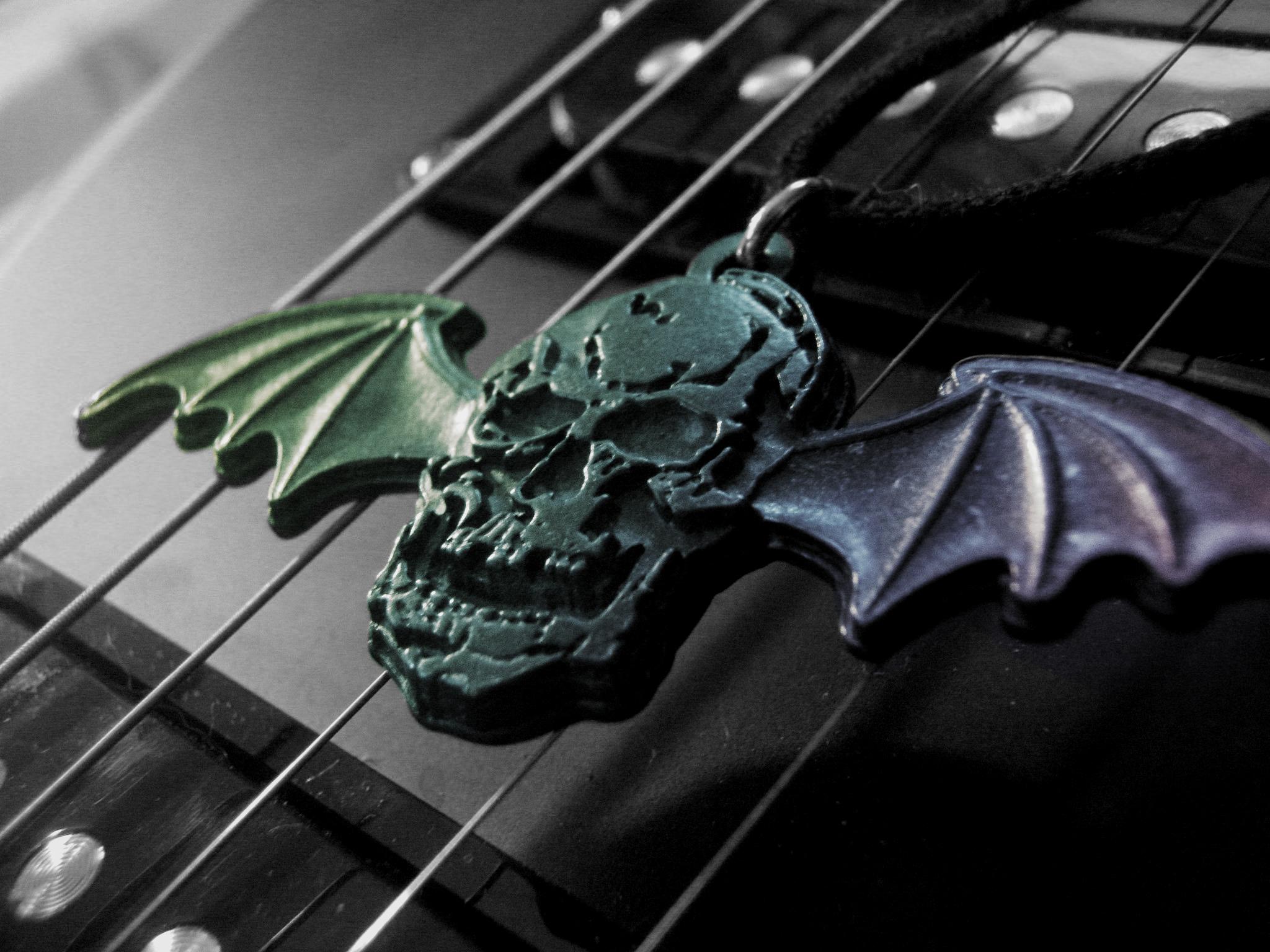 Free Download Deathbat Wallpaper Deathbat D By Violetwidows