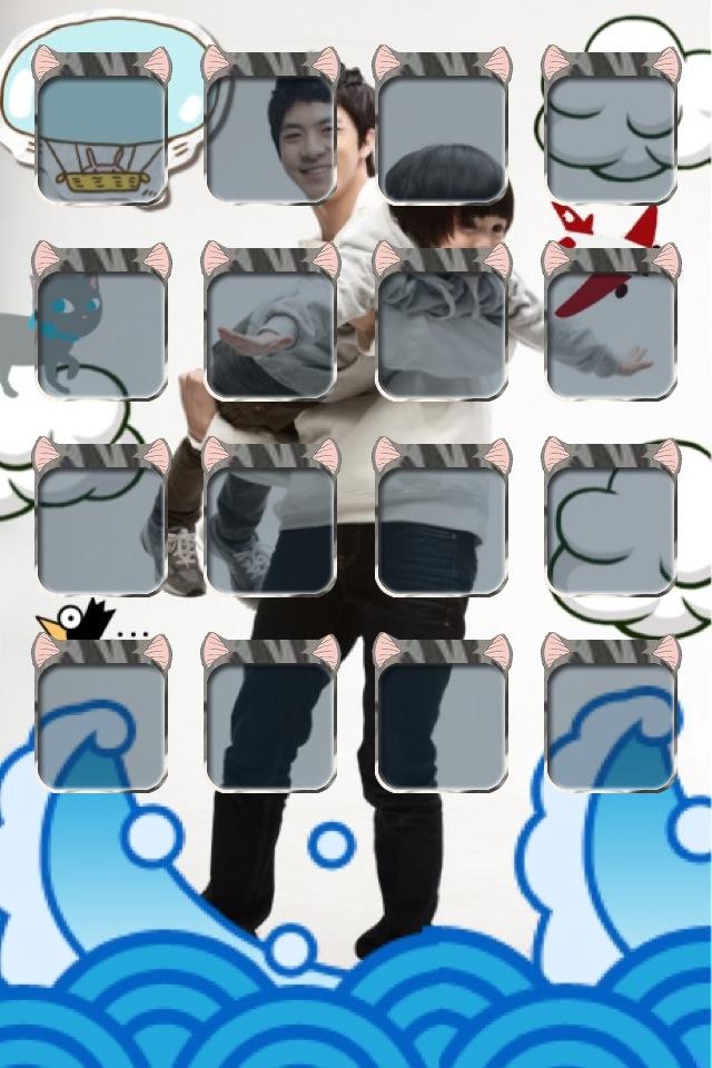 44 Kpop Iphone Wallpaper On Wallpapersafari