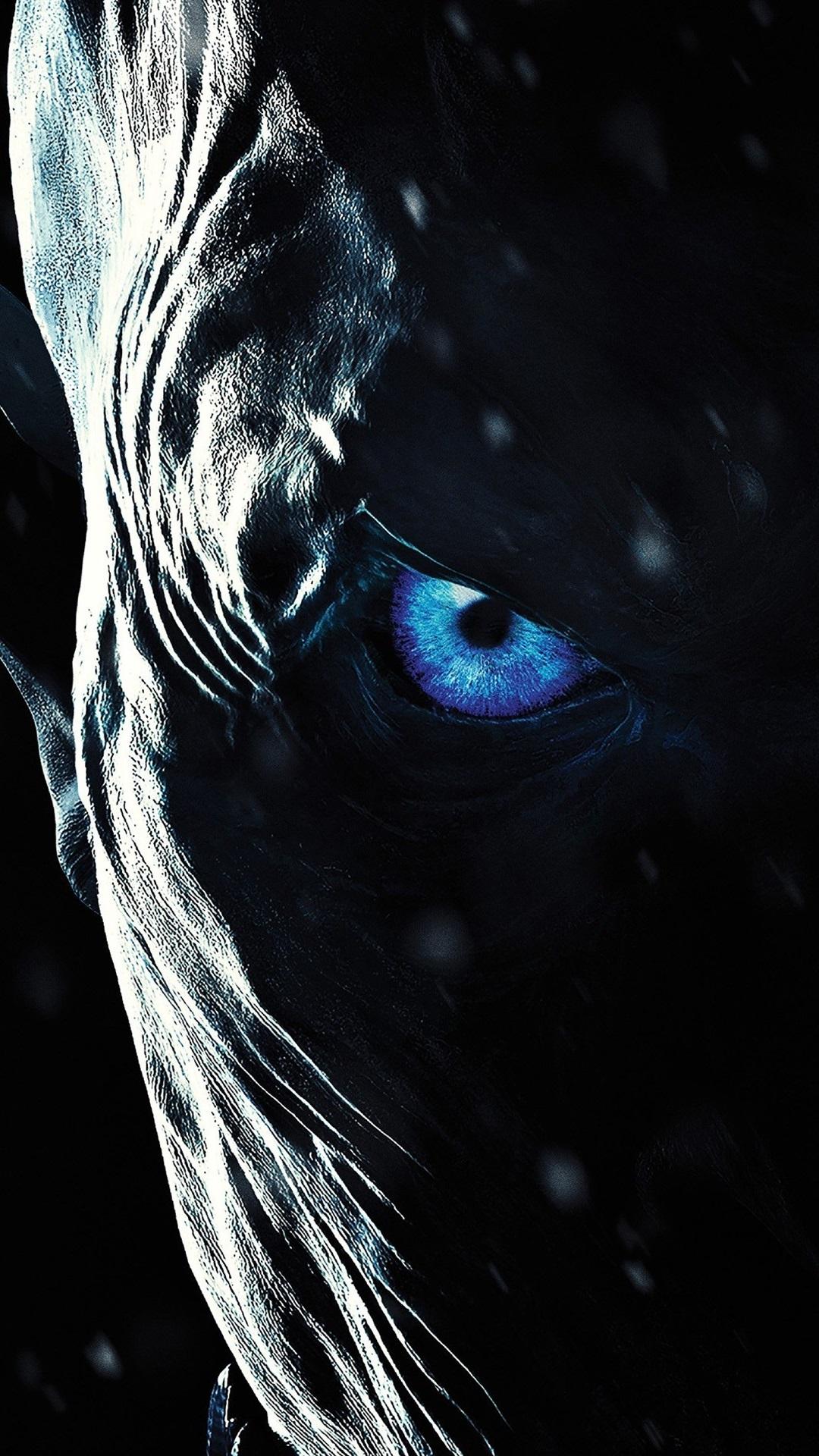 Game of Thrones season 7 1080x1920 iPhone 8766S Plus wallpaper 1080x1920