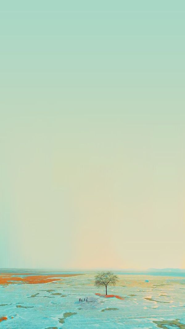 download Bts Spring Day Background Hd Wallpapers backgrounds 600x1068