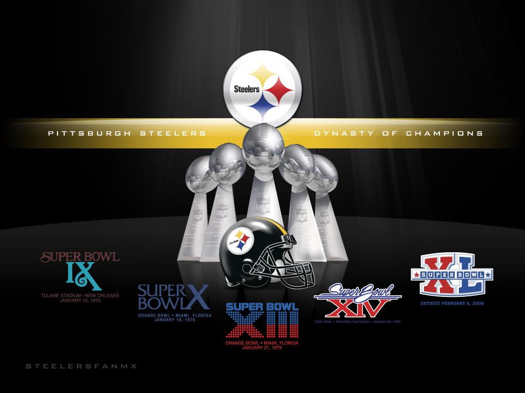 Steelers City Wallpaper Top HD Wallpapers 1024x768