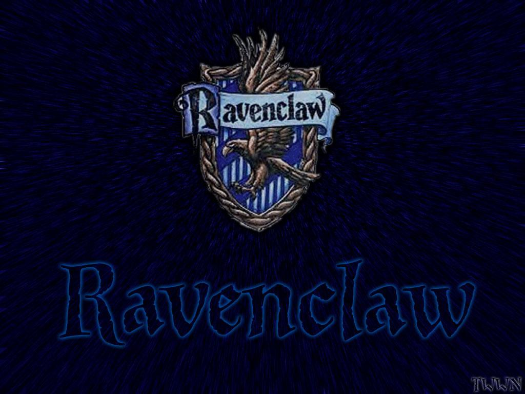Hogwarts Houses images The Hogwarts Houses HD wallpaper 1024x768