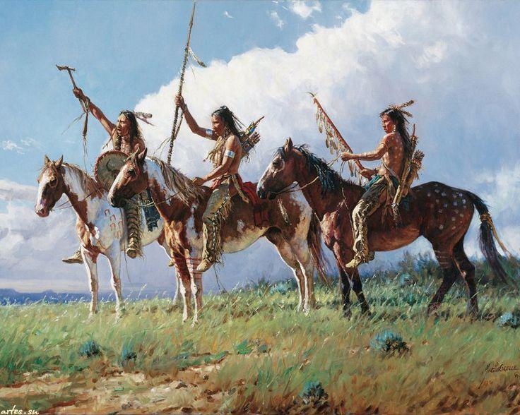 Pinterest Native American Art American Art and Native American 736x588
