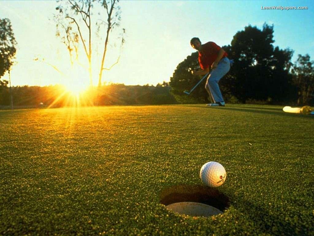 Golf Wallpaper Widescreen 2776 Hd Wallpapers in Sports   Imagescicom 1024x768