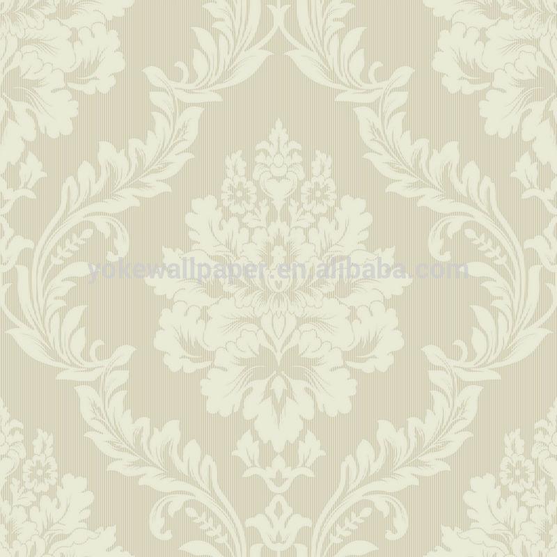one color wallpaper wallpaper shinhan beautiful wallpaperjpg 800x800