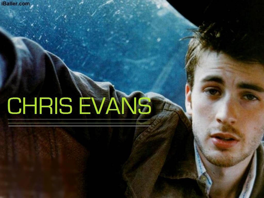 Chris Evans wallpaper 1024x768 49153 1024x768