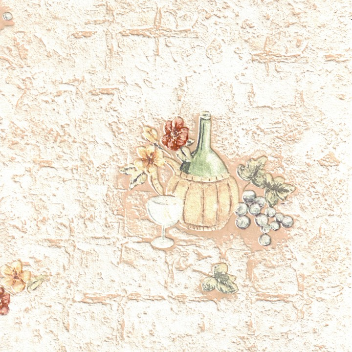 country kitchen wallpaper   weddingdressincom 720x720