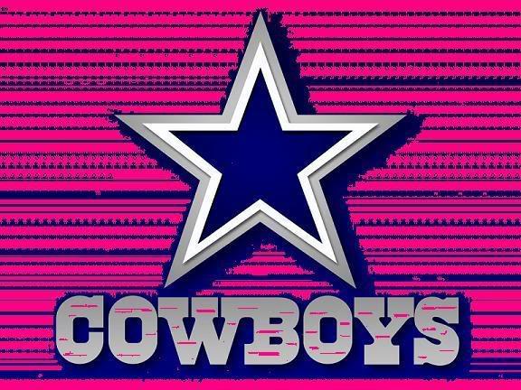 Dallas Cowboysjpg 576x432