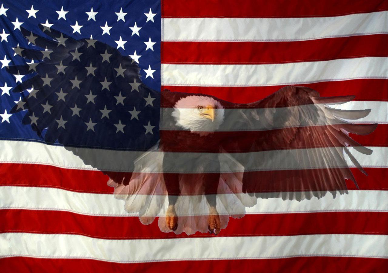 patriotic wallpaper HD 1280x900