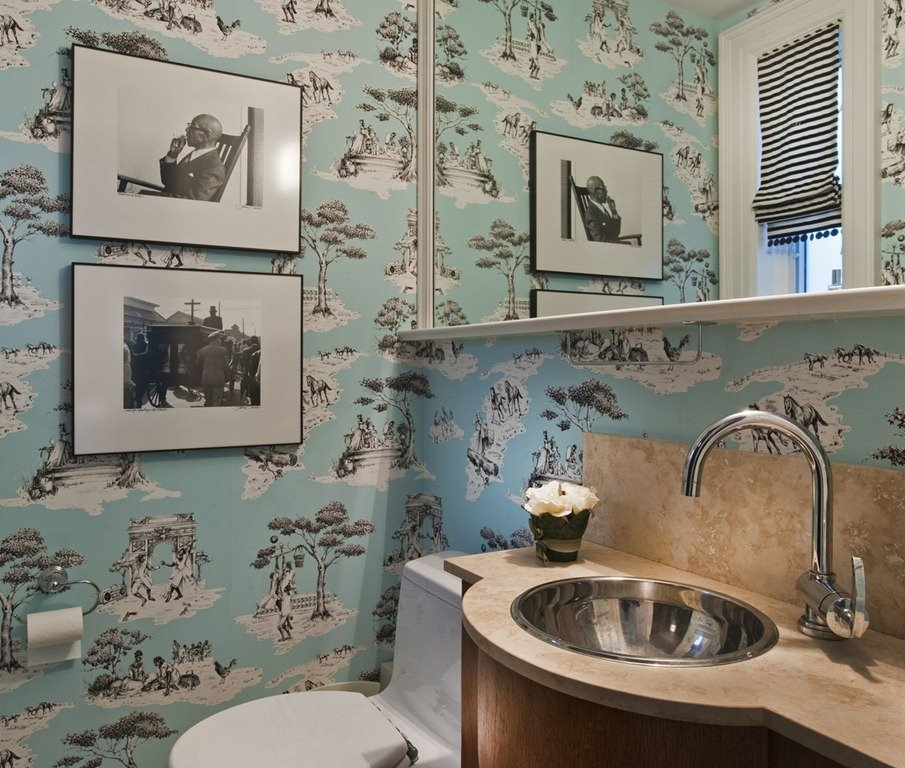 How to Use Wall Finishes Decorating HGTV Canada 905x768