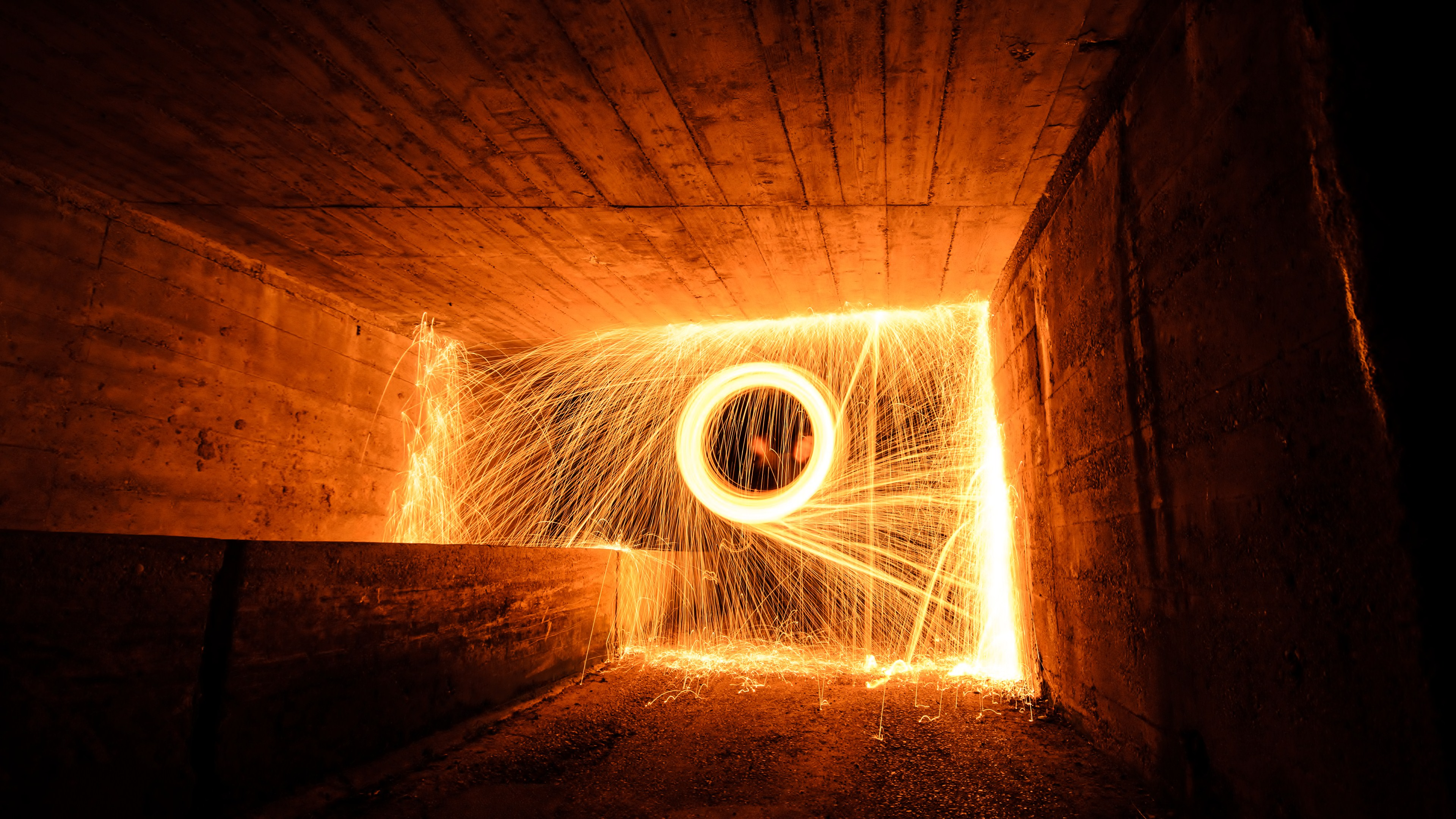 Hot Iron Forge 4K Wallpaper Full 1080p Ultra HD Wallpapers 3840x2160