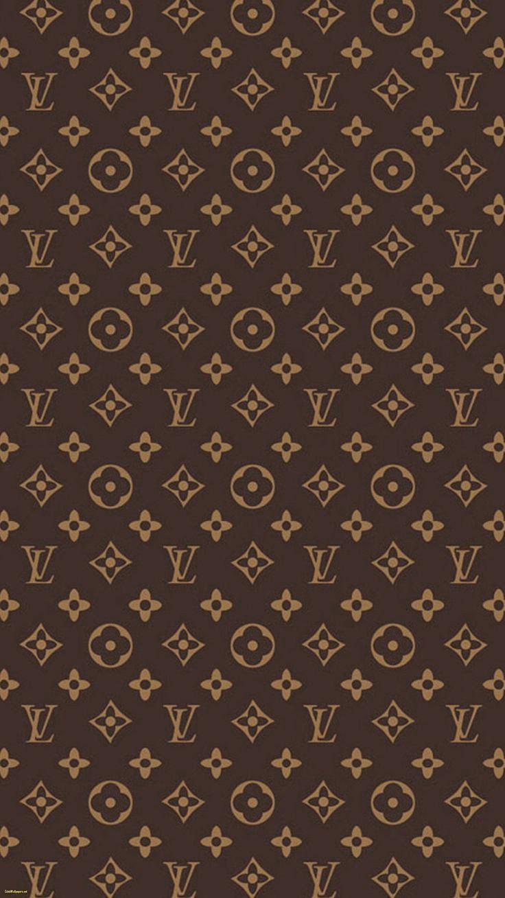 lv wallpaper aesthetic lv wallpaper lv wallpaper lv 736x1308