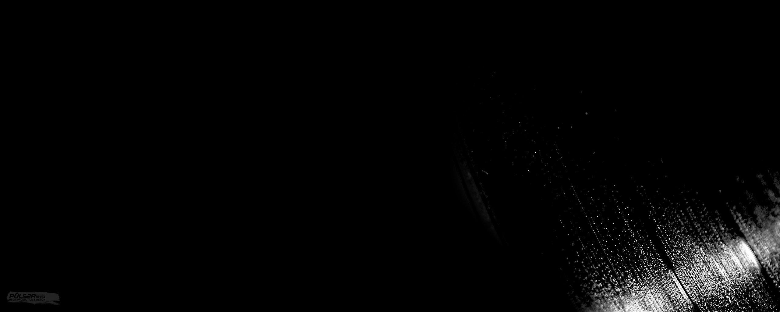 Free Download Black Screen Wallpaper Wallpapers Hd Fine 2560x1024 For Your Desktop Mobile Tablet Explore 49 Black Screen Wallpaper Black Pc Wallpaper Cool Black Background Wallpaper Black Wallpaper For Phone