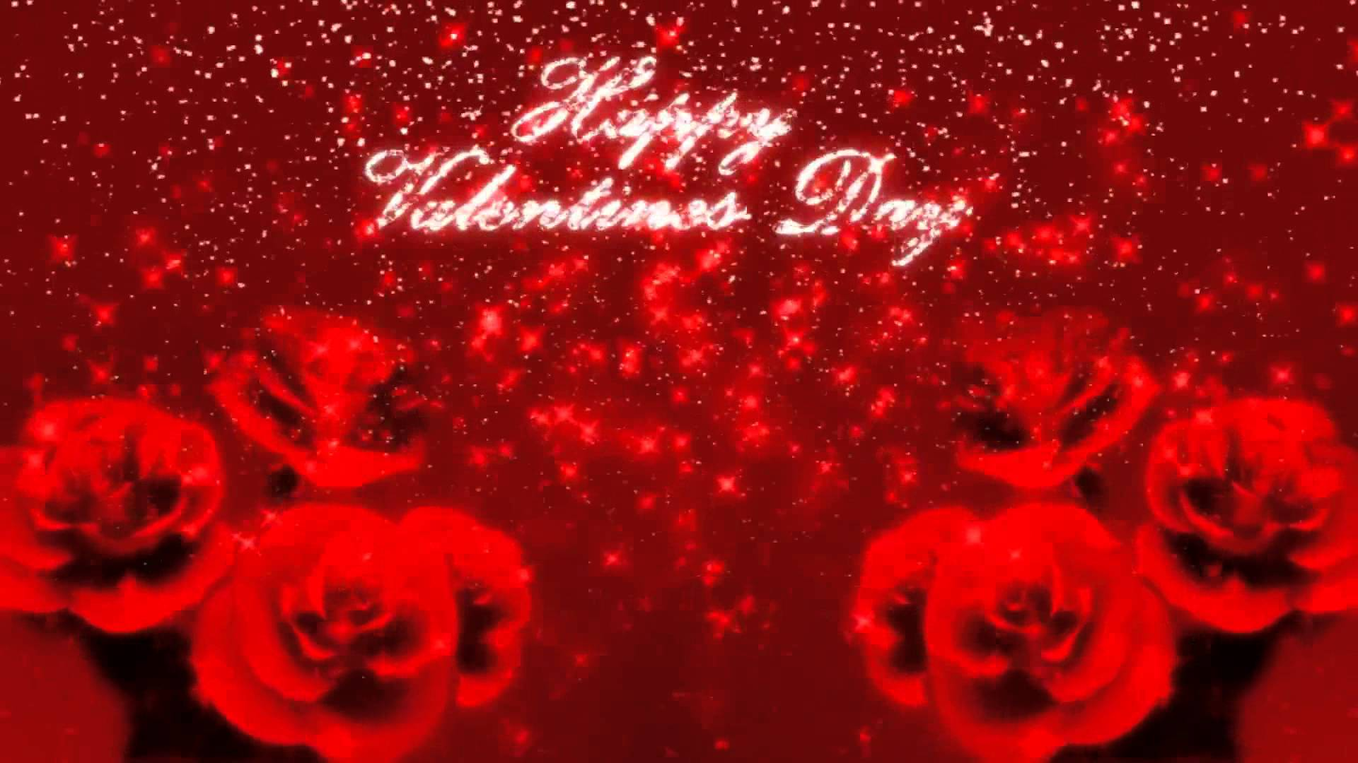 1920x1080px Valentine Widescreen Wallpaper 1920x1080