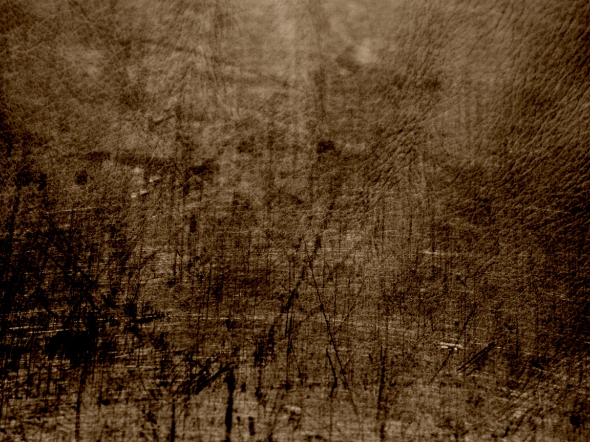 scratched leather texture 1152x864 wallpaper download page 479988 1152x864