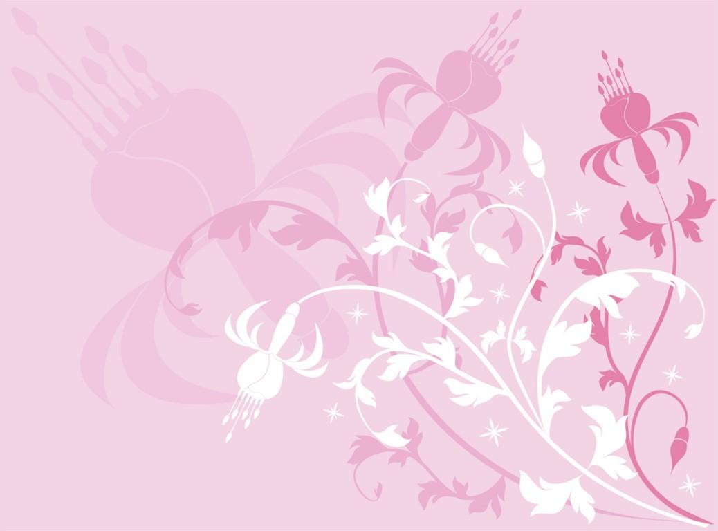 wallpaper love pink wallpapers cute pink wallpapers pink wallpapers 1038x768