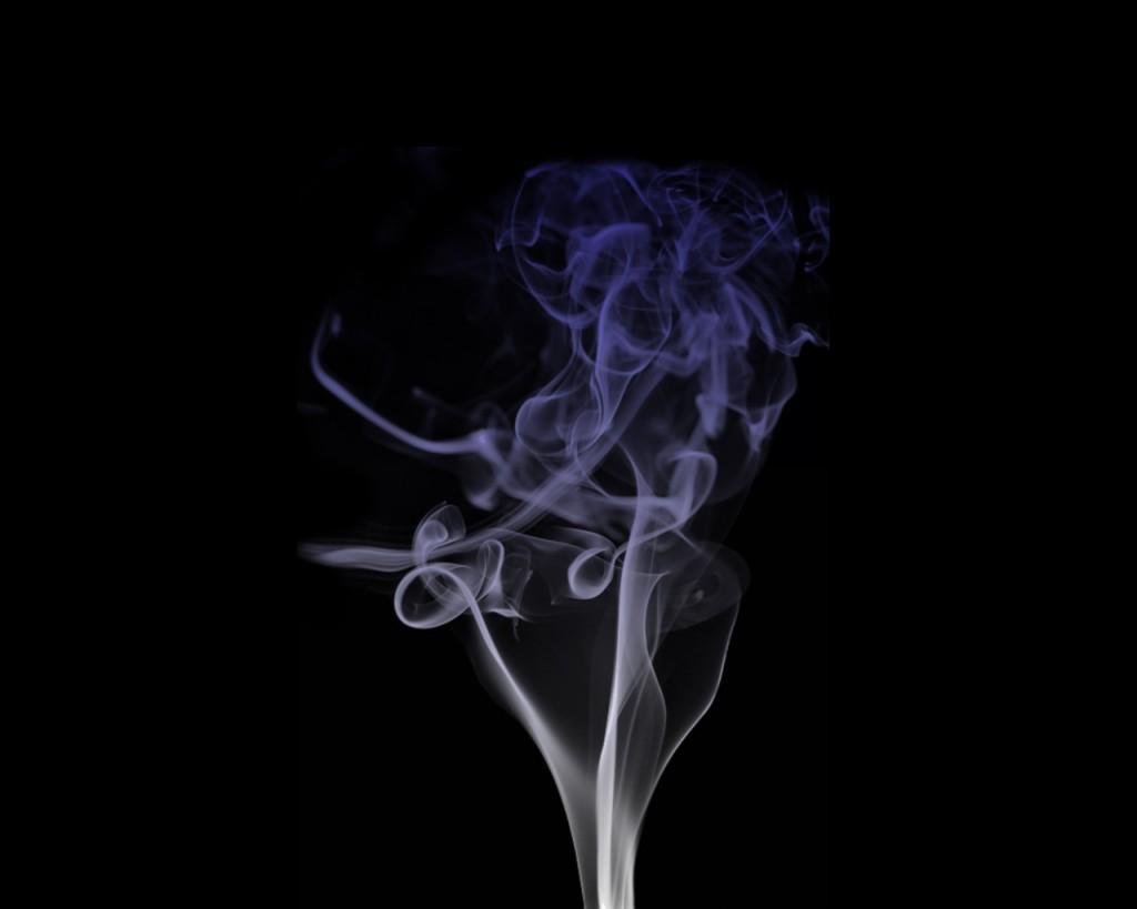 49 Animated Smoke Wallpaper On Wallpapersafari