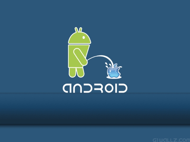 1000 fonds dcran pour votre Android   FrAndroid 640x480