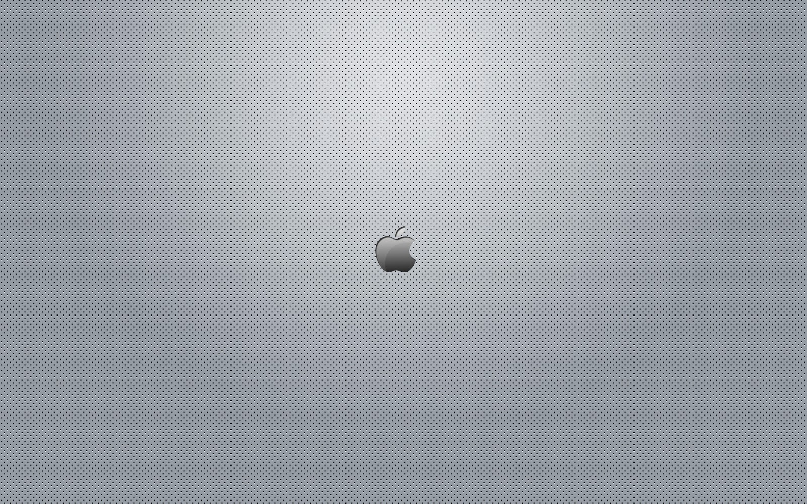 Apple mac new ipad wallpaper HD Wall2U 1600x1000
