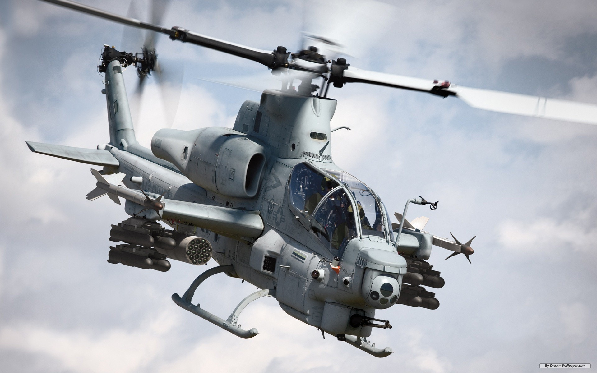 military helicopters wallpapers chopper wallpaper images 1920x1200 1920x1200