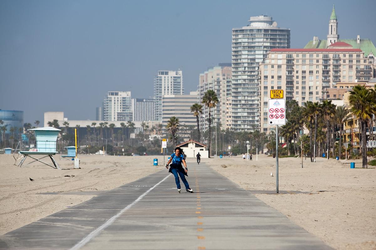 Southwest Port Services Long Beach Ca
