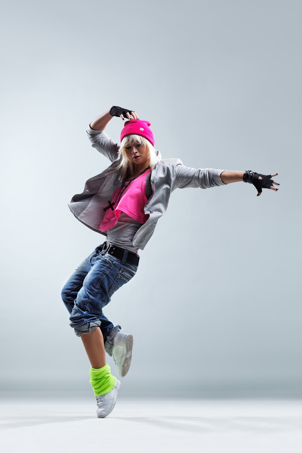 Medium Hairstyles 2011 Hip Hop Dance Wallpapers 1000x1500