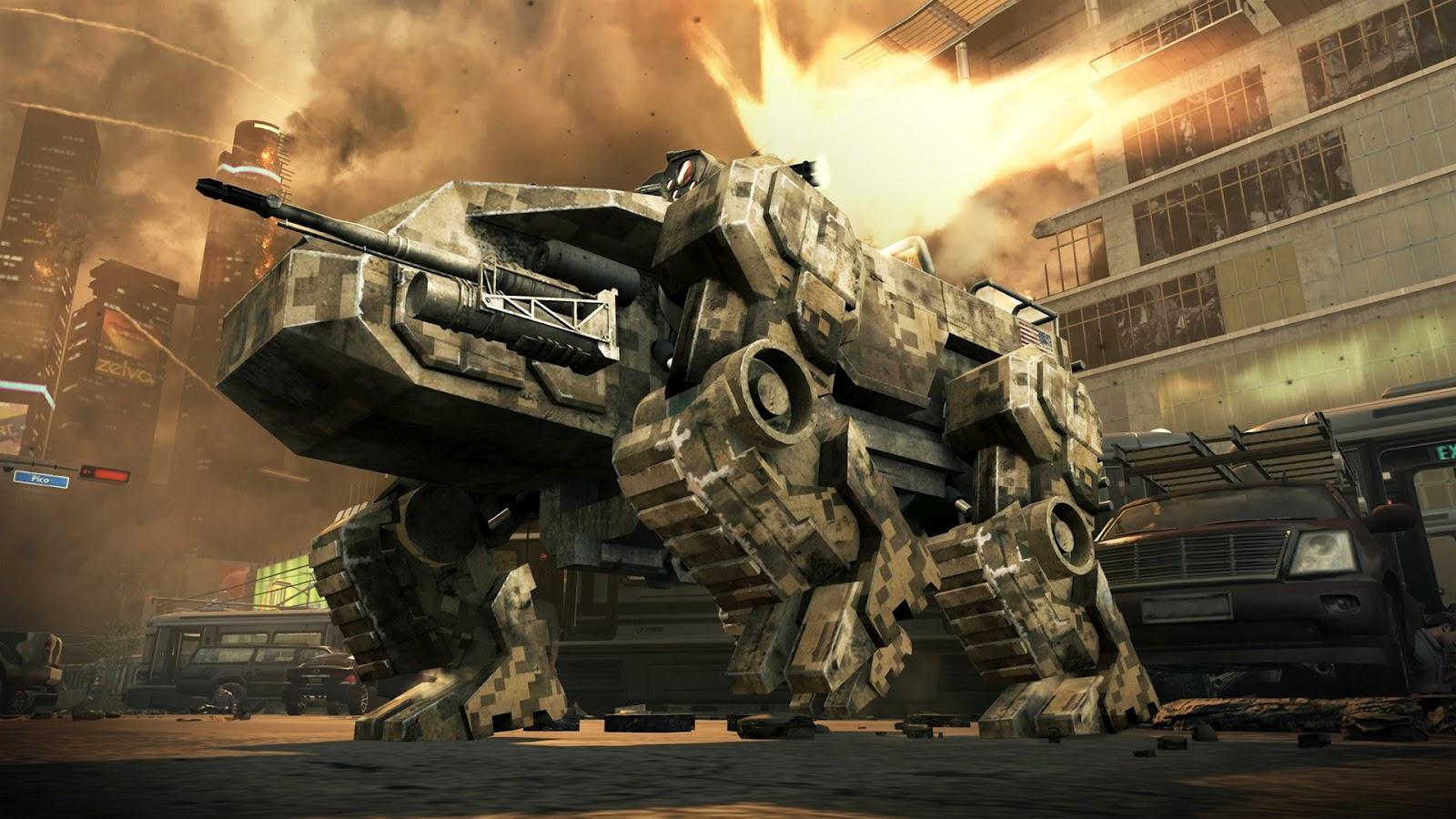 ops 2 desktop wallpaper hd 1080pCall Of Duty Black Ops 2 Full Hd 1080p 1600x900