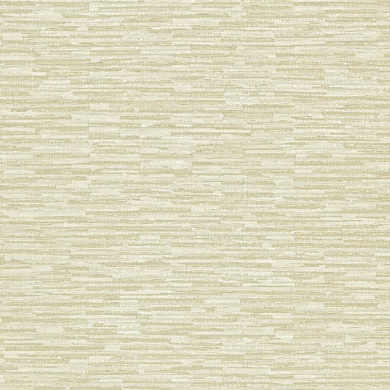 Harlequin Flint 110352 Neutral wallpaper from the Momentum II 800x800