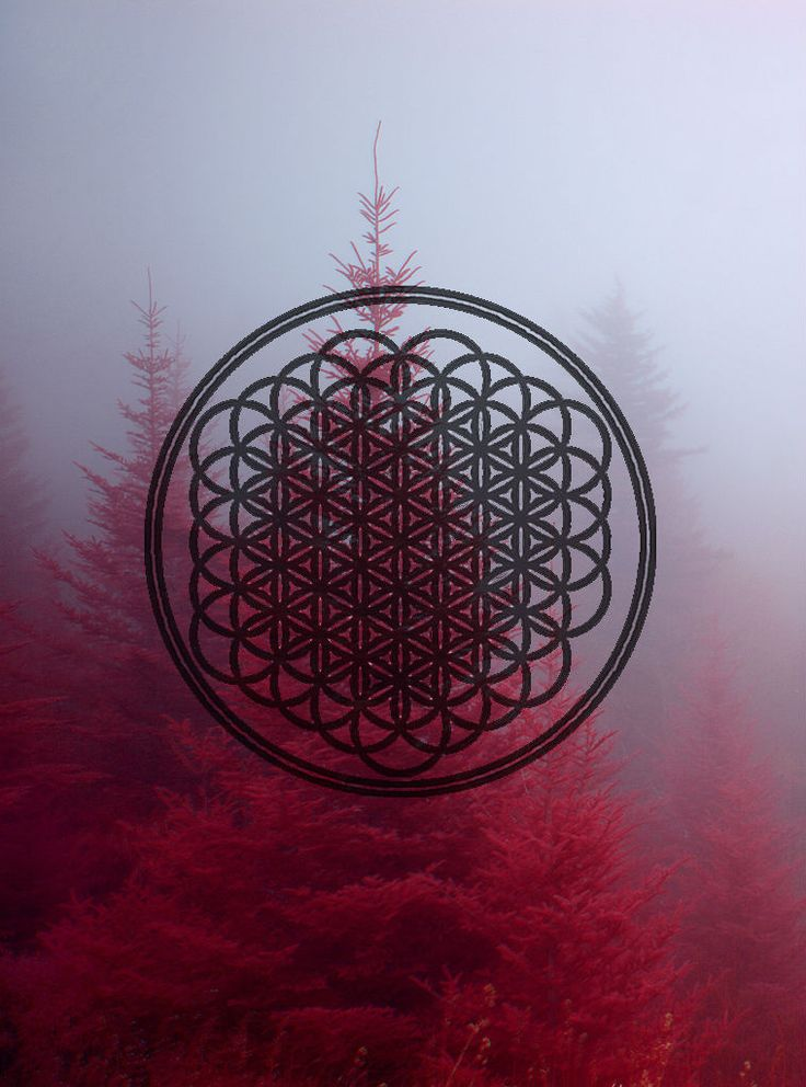 Download Source Bmth Wallpaper Iphone Many HD