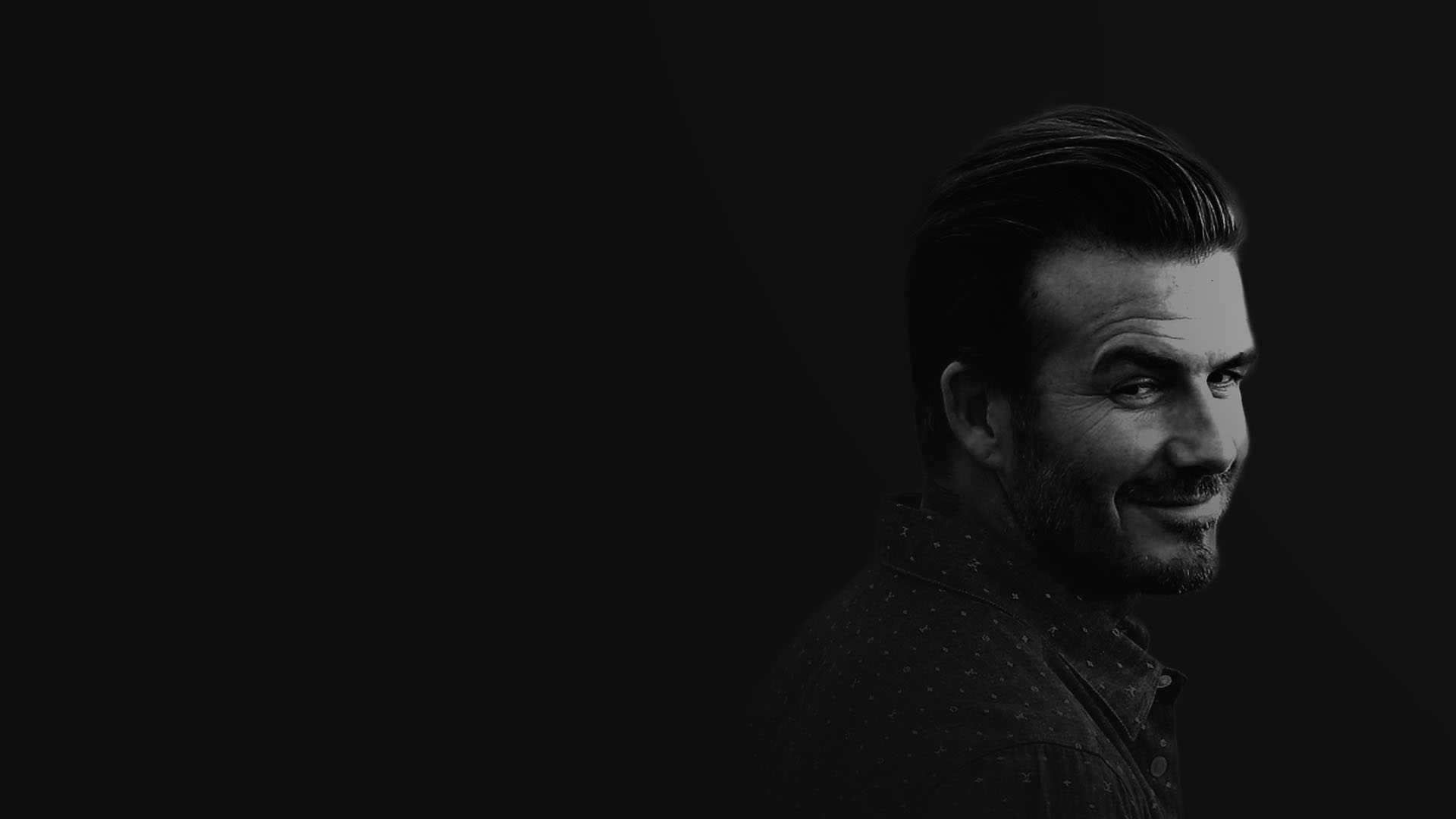 David Beckham Wallpapers HD Download 1920x1080