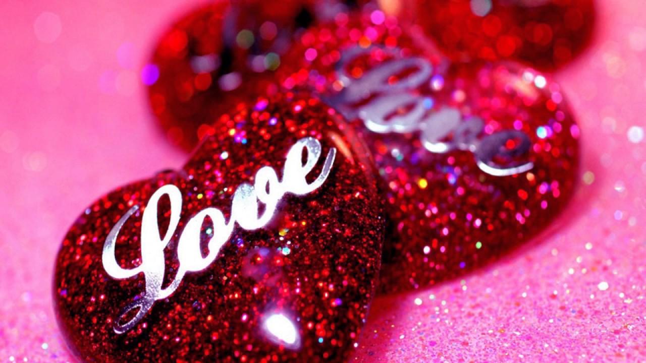 Free Download Love Wallpaper On Newwallpaperdownloadcom 1280x720
