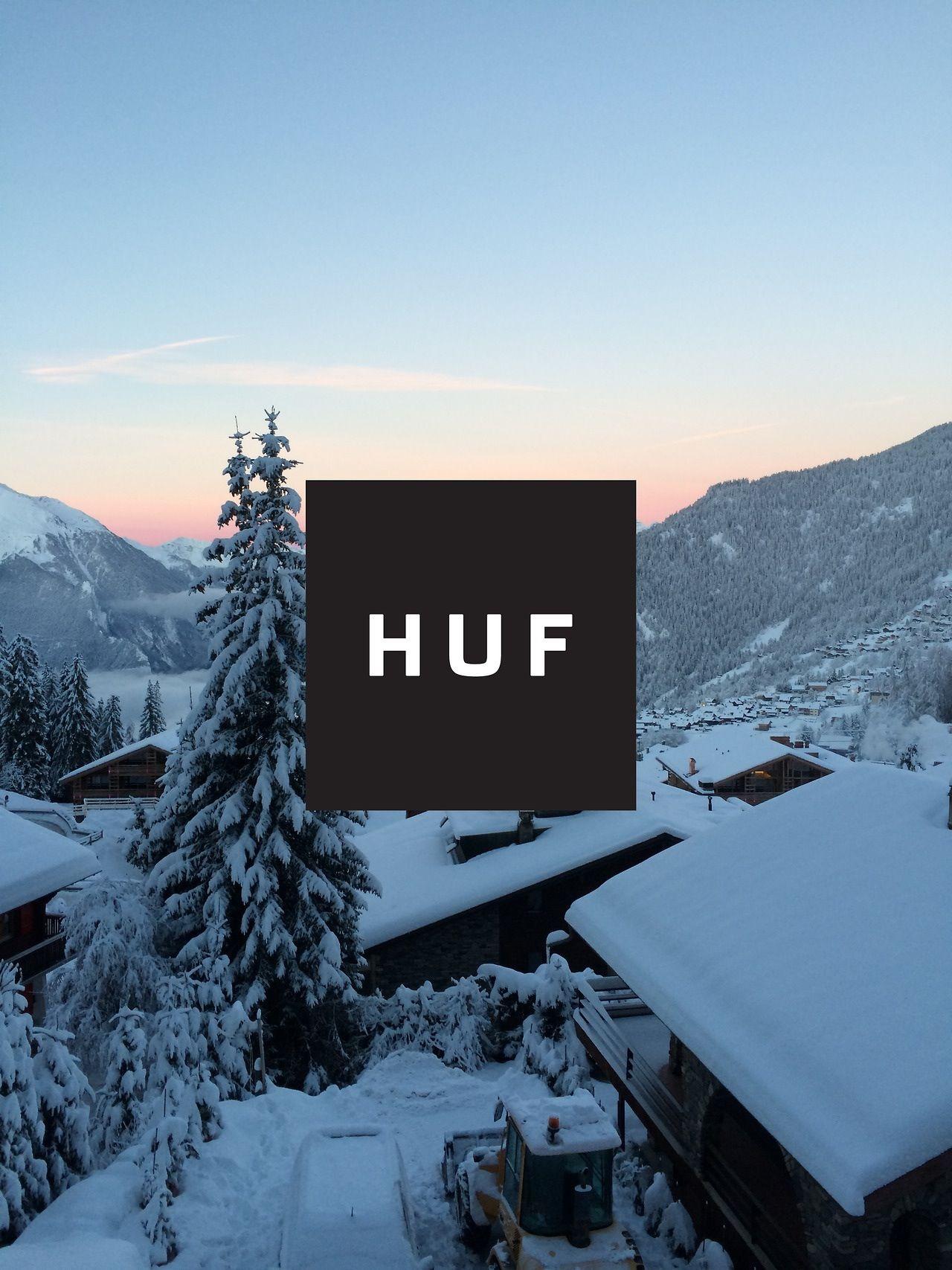 huf wallpaper ipad iphone ipod   Snowboard Backgrounds 1280x1707