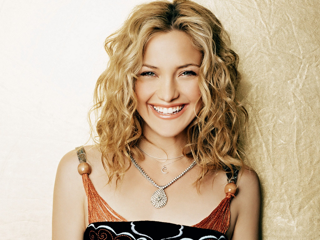 Kate Hudson HQ Wallpapers Kate Hudson Wallpapers   19348   Filmibeat 1024x768
