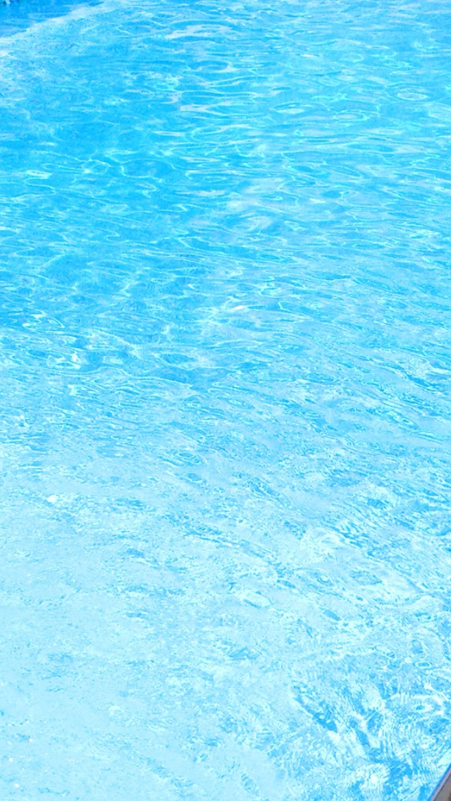 Cute iphone backgrounds for summer iPhone backgrounds for summer 640x1136