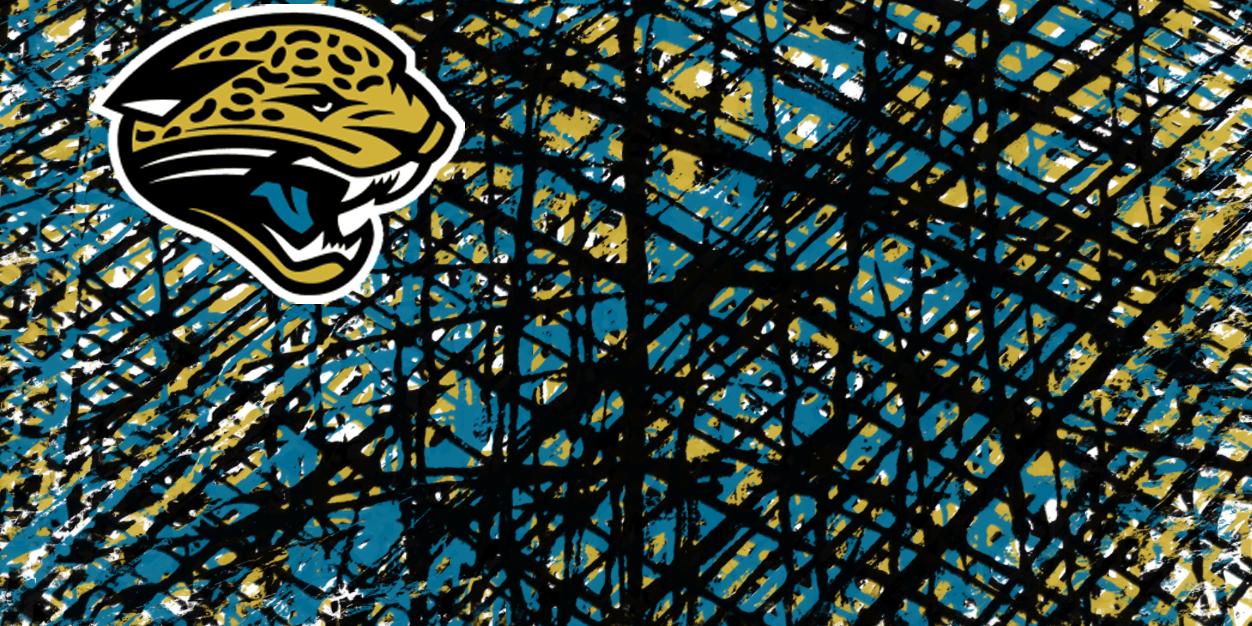 Jacksonville Jaguars 1252x626