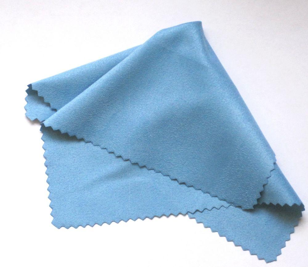 Microfiber Cloth Ebay Uk: Cleaning Cloth Wallpaper