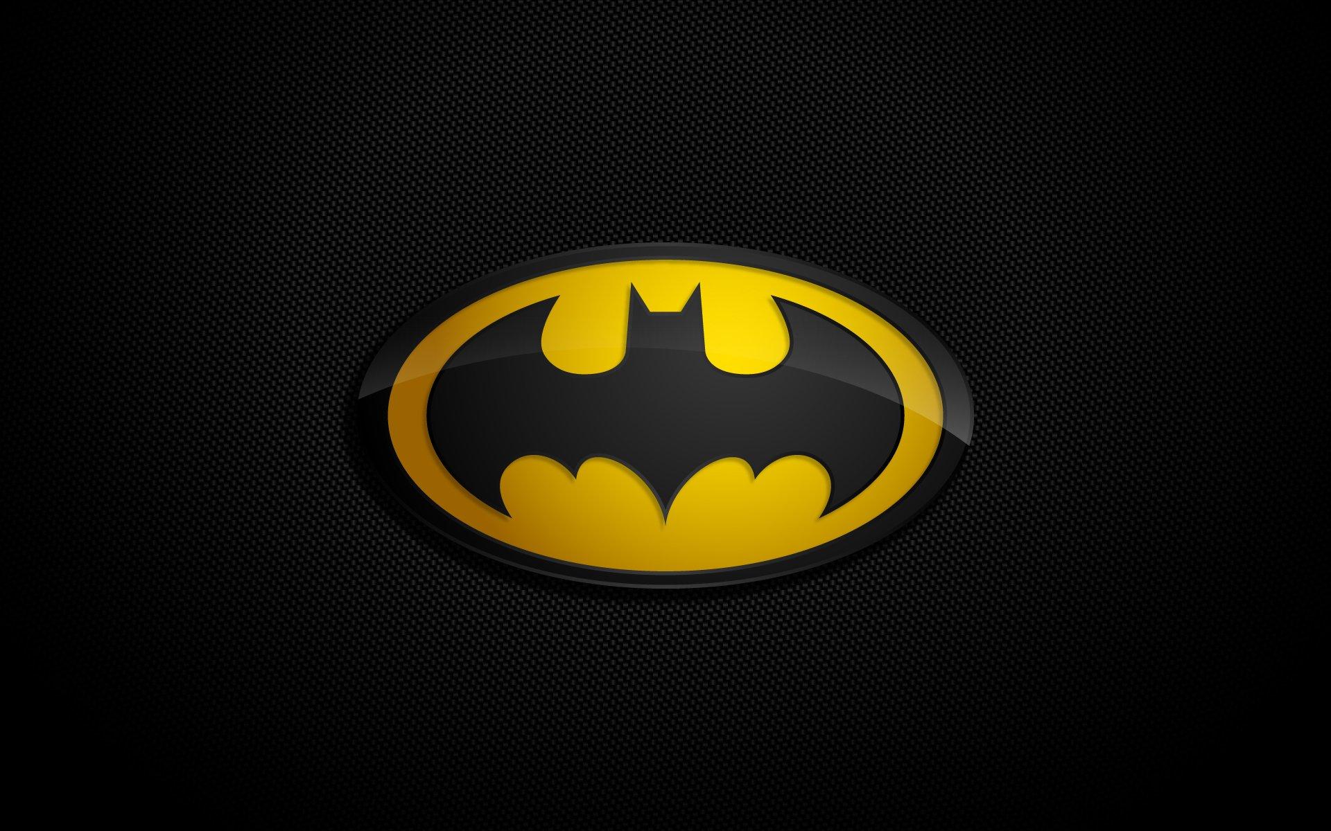73 Batman Symbol HD Wallpapers Background Images 1920x1200