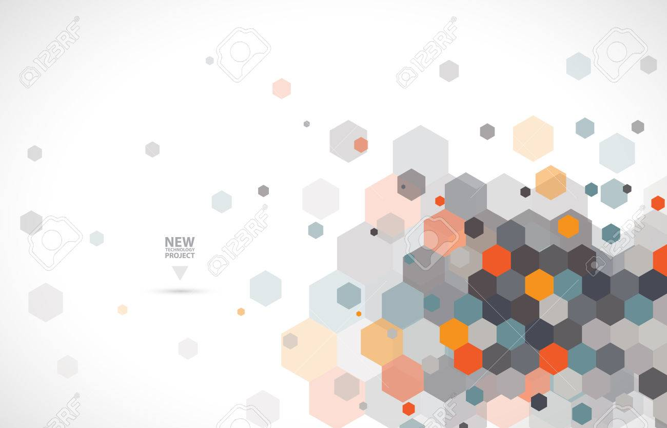 Abstract Digital Web Site Header Banner Technology Background 1300x834