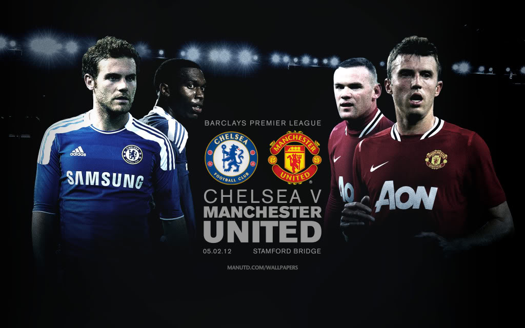 G] Official Wallpaper   Page 6   United Indonesia   Manchester 1024x640