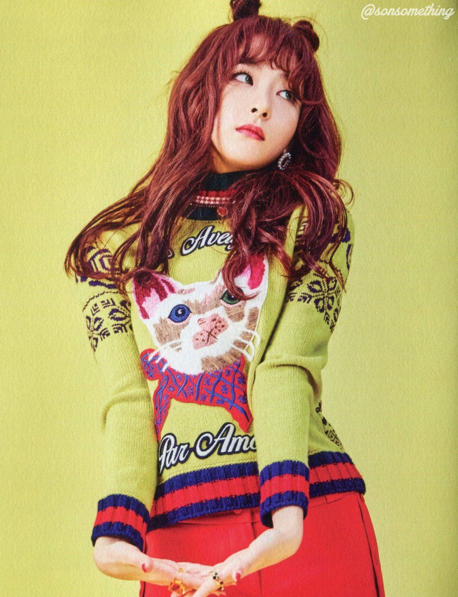 Red Velvet images Seulgi HD wallpaper and background photos 41397532 920x1200