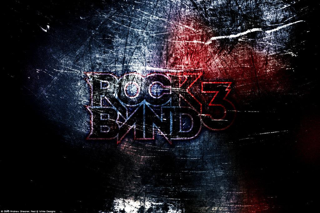 Classic Rock Bands Desktop Wallpaper 1024x681