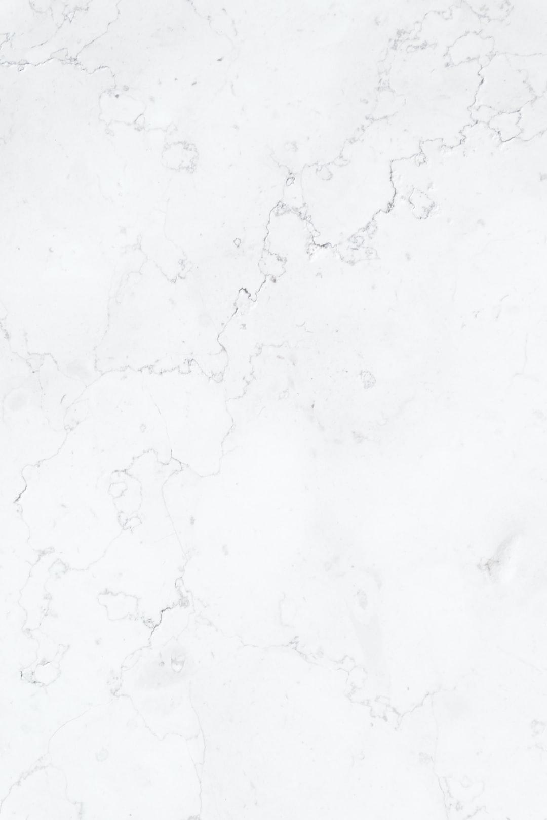 Marble Wallpapers HD Download [500 HQ] Unsplash 1080x1620