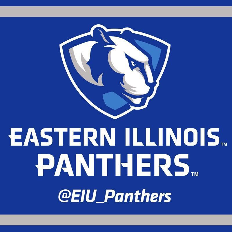 Eastern Illinois Panthers   Photos Facebook 800x800