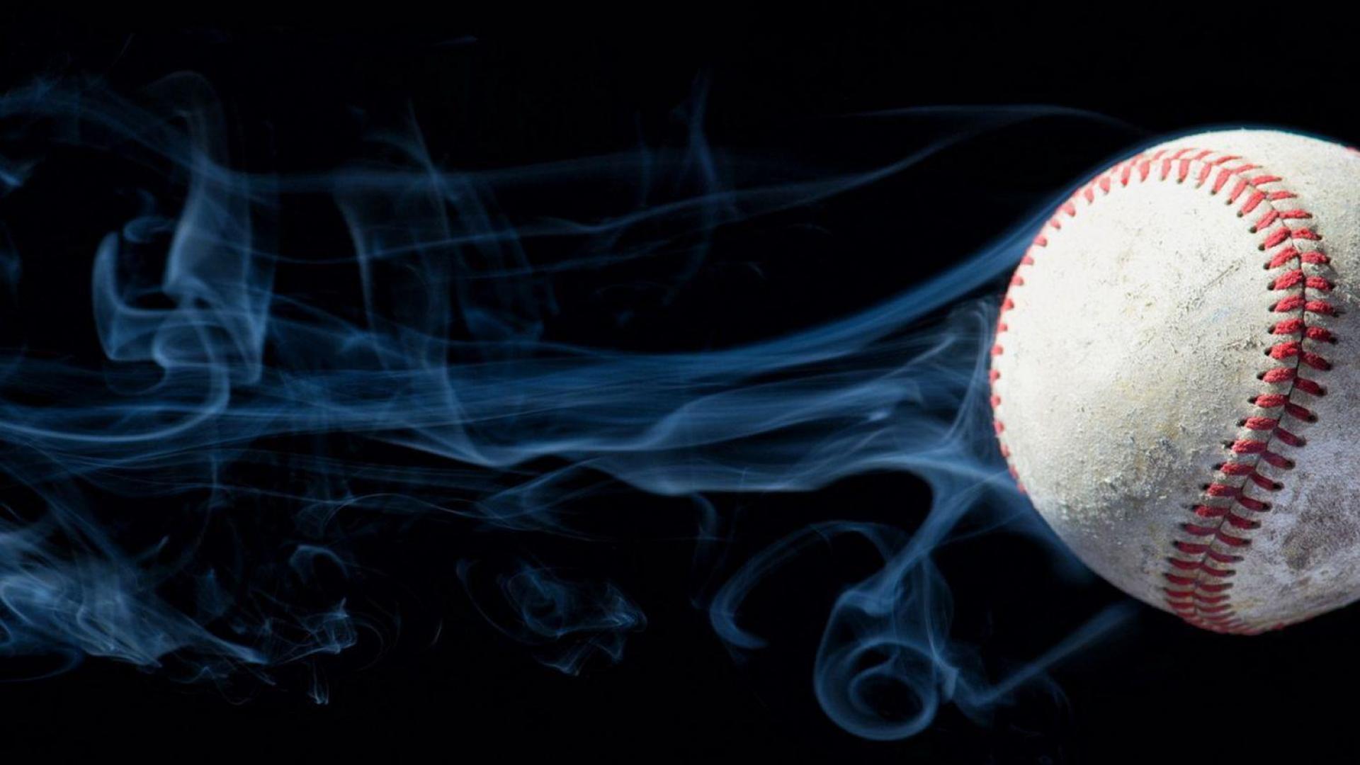 Baseball   120431   High Quality and Resolution Wallpapers on 1920x1080
