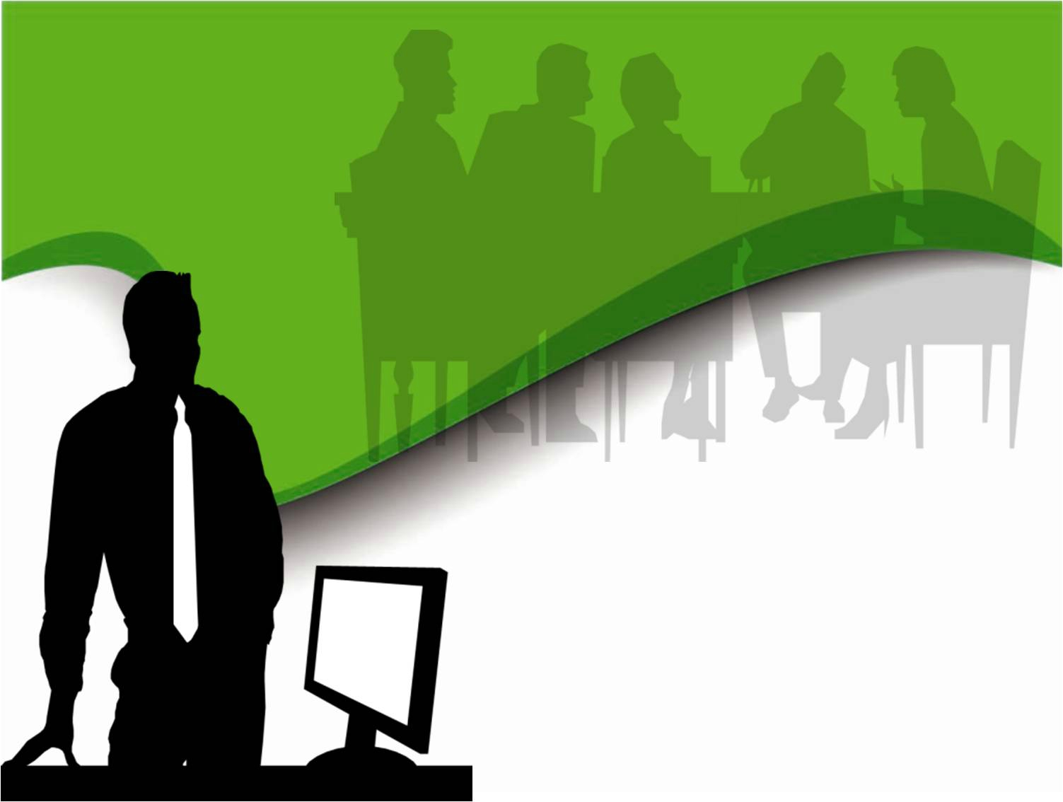 Professional Business Backgrounds Business professionals 1503x1134